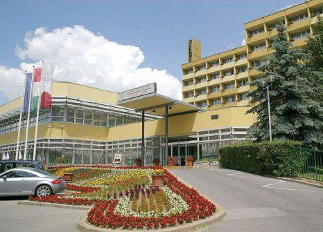 Hunguest Hotel Helios günstig bei weg.de buchen - Bild von FTI Touristik