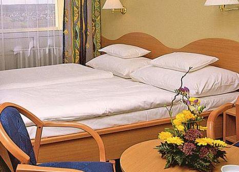 Hotelzimmer im Hunguest Hotel Helios günstig bei weg.de