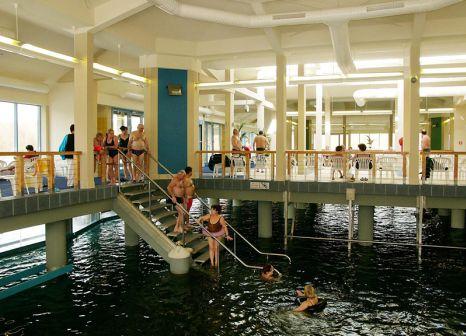 Hunguest Hotel Panorama 1 Bewertungen - Bild von FTI Touristik