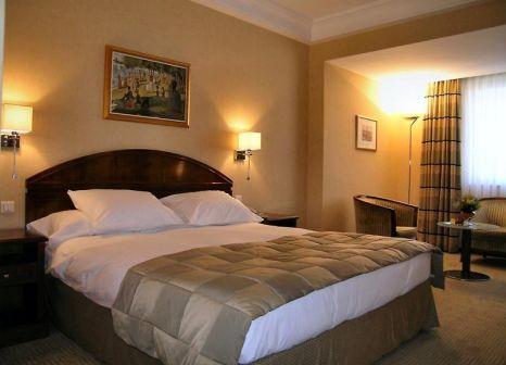Hotelzimmer im Athénée Palace Hilton Bucharest günstig bei weg.de
