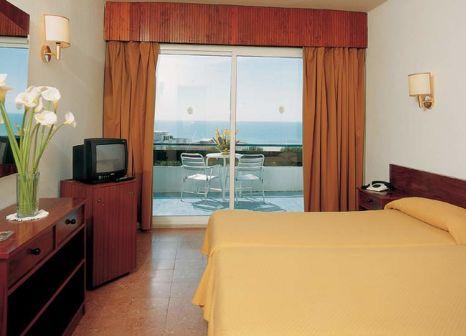 Hotel Natura Park 2 Bewertungen - Bild von FTI Touristik