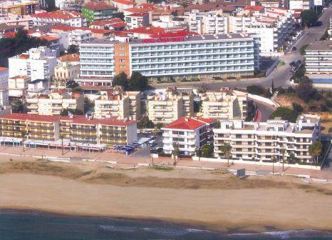 Hotel Natura Park günstig bei weg.de buchen - Bild von FTI Touristik