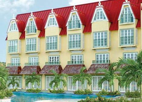 Hotel Coco Palm günstig bei weg.de buchen - Bild von FTI Touristik