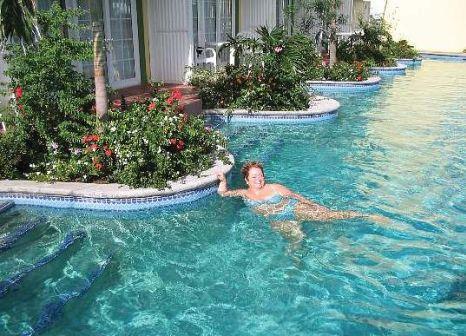 Hotel Coco Palm in St. Lucia - Bild von FTI Touristik