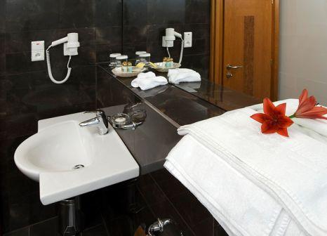 Hotel Majestic Plaza 1 Bewertungen - Bild von FTI Touristik