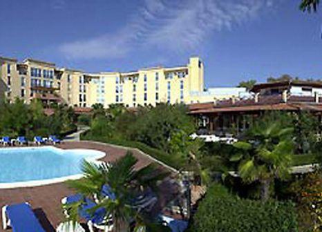 Rogner Hotel Tirana 0 Bewertungen - Bild von FTI Touristik