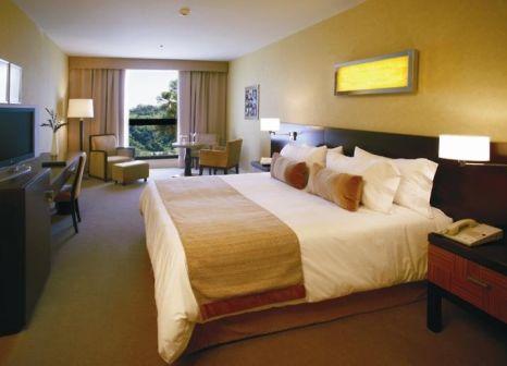 Hotelzimmer im Panoramic Hotel Iguazu günstig bei weg.de