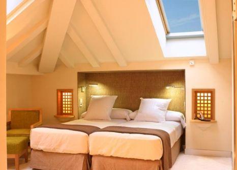 Hotel Villa Oniria 1 Bewertungen - Bild von FTI Touristik