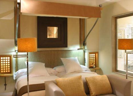 Hotel Villa Oniria günstig bei weg.de buchen - Bild von FTI Touristik