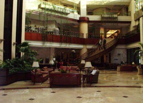 Hotel Grand Tikal Futura 0 Bewertungen - Bild von FTI Touristik