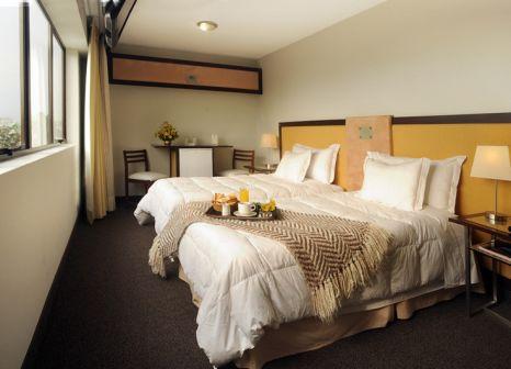 Hotel Mariel 0 Bewertungen - Bild von FTI Touristik