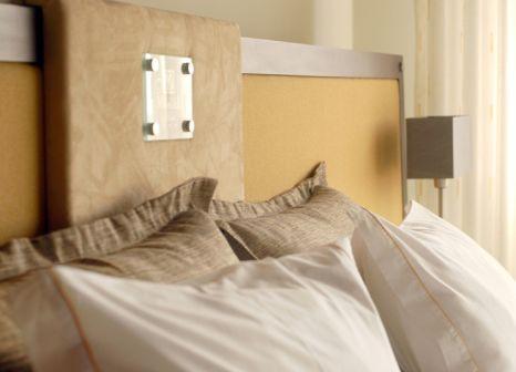 Hotelzimmer mit Internetzugang im Mariel