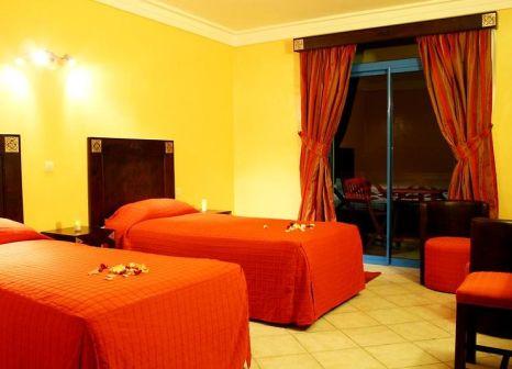 Hotel Miramar in Atlantikküste - Bild von FTI Touristik