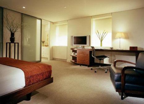 Hotel NH Collection New York Madison Avenue 2 Bewertungen - Bild von FTI Touristik