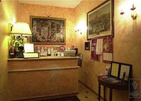 Hotel Des Artistes 6 Bewertungen - Bild von FTI Touristik