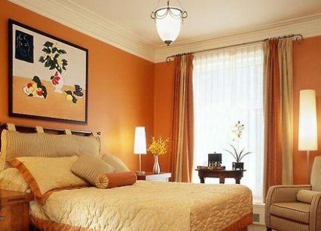 Hotel Chateau Versailles 4 Bewertungen - Bild von FTI Touristik