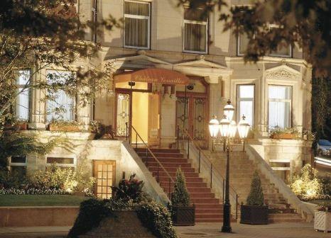 Hotel Chateau Versailles günstig bei weg.de buchen - Bild von FTI Touristik