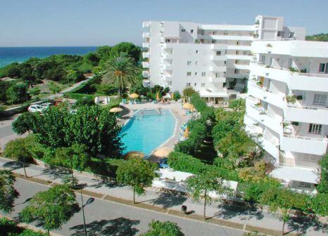 Hotel Hamilton Court günstig bei weg.de buchen - Bild von FTI Touristik