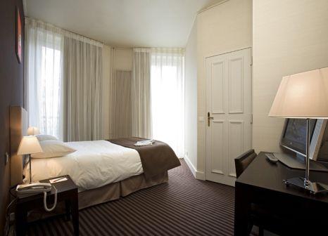 Hotel Best Western Premier Opera Faubourg 3 Bewertungen - Bild von FTI Touristik