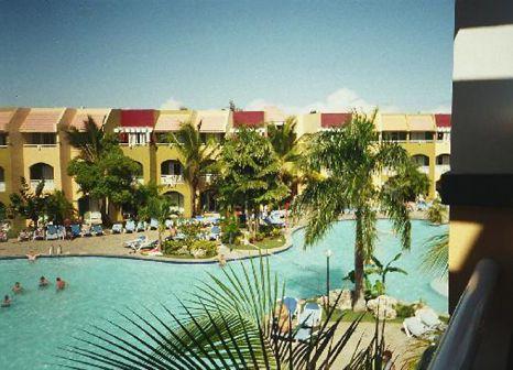 Hotel Casa Marina Beach & Reef 25 Bewertungen - Bild von FTI Touristik
