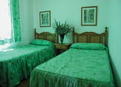 Hotelzimmer mit Golf im Carema Garden Village