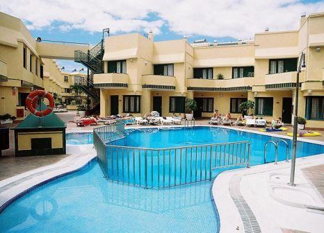 Hotel Barranco Bungalows 11 Bewertungen - Bild von FTI Touristik