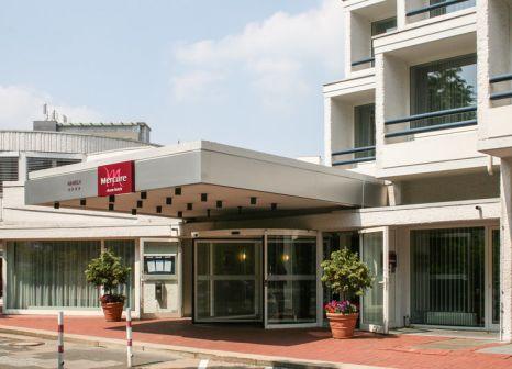 Mercure Hotel Hameln in Niedersachsen - Bild von FTI Touristik