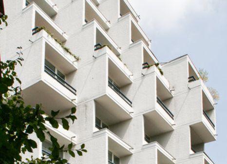Mercure Hotel Hameln 1 Bewertungen - Bild von FTI Touristik