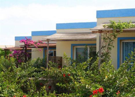 Hotel Parque das Dunas Village günstig bei weg.de buchen - Bild von FTI Touristik