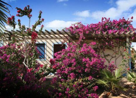 Hotel Parque das Dunas Village in Kapverden - Bild von FTI Touristik