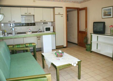 Hotelzimmer mit Fitness im Apartamentos La Florida