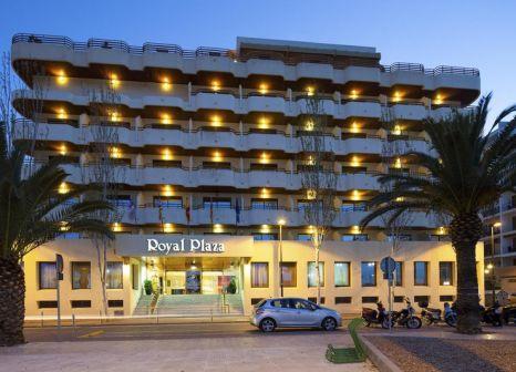 Hotel Royal Plaza 10 Bewertungen - Bild von FTI Touristik
