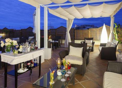 Hotel Royal Plaza 5 Bewertungen - Bild von FTI Touristik