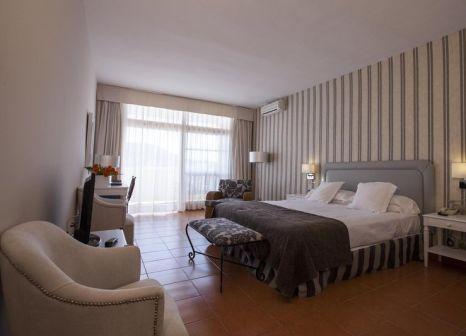 Hotelzimmer mit Reiten im Tres Torres