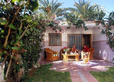 Hotel San Valentin & Terraflor Park günstig bei weg.de buchen - Bild von FTI Touristik