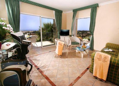 Hotelzimmer im Vital Suites Residence, Salud & Spa günstig bei weg.de