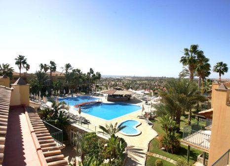 Hotel Vital Suites Residence, Salud & Spa in Gran Canaria - Bild von FTI Touristik