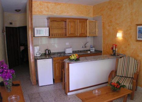 Hotelzimmer im Las Dunas Apartamentos günstig bei weg.de