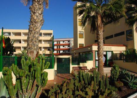 Hotel Las Dunas Apartamentos 16 Bewertungen - Bild von FTI Touristik