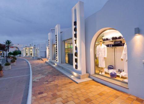 Hotel Ferrera Beach Apartments günstig bei weg.de buchen - Bild von FTI Touristik