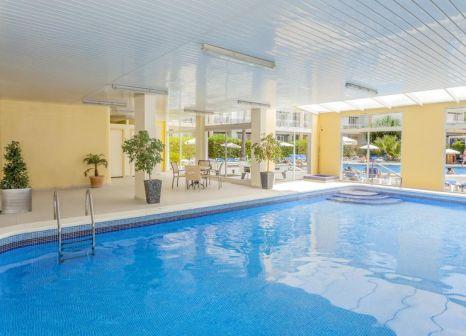 Hotel Apartamentos Roc Portonova günstig bei weg.de buchen - Bild von FTI Touristik