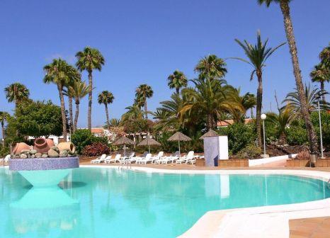 Hotel Las Vegas Golf in Gran Canaria - Bild von FTI Touristik