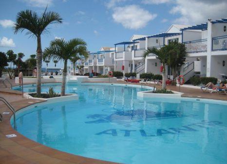 Hotel Atlantis Las Lomas 33 Bewertungen - Bild von FTI Touristik