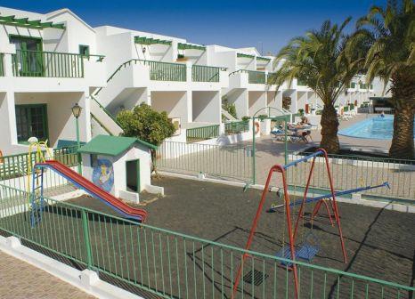 Hotel Los Gracioseros in Lanzarote - Bild von FTI Touristik