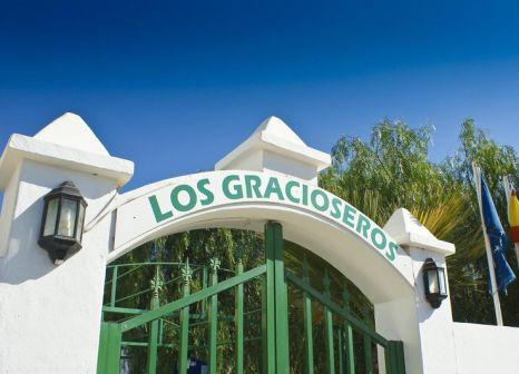 Hotel Los Gracioseros 2 Bewertungen - Bild von FTI Touristik