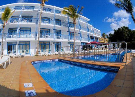 Hotelzimmer im Costa Volcan Apartments günstig bei weg.de