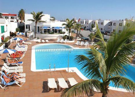 Hotel Apartamentos The Oasis 11 Bewertungen - Bild von FTI Touristik