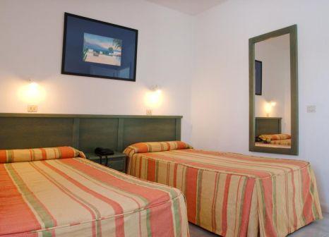Hotelzimmer im Apartamentos The Oasis günstig bei weg.de
