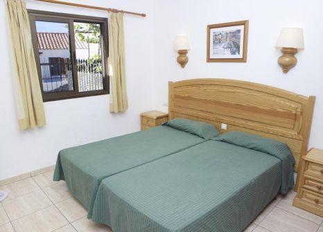 Hotelzimmer im Santa Clara günstig bei weg.de