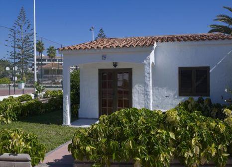 Hotel Santa Clara in Gran Canaria - Bild von FTI Touristik